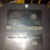 Unitate control BS (pompa ABS) Volkswagen