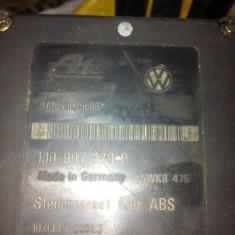 Unitate control BS (pompa ABS) Volkswagen - Dezmembrari Volkswagen