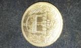 1 KORONA 1915 FRUMOASA nr2 STRALUCITOARE, Europa