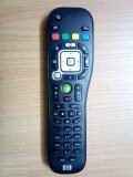 Telecomanda multimedia HP