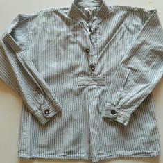 Camasa, camasuta deosebita pentru copii, unisex, marimea 4-5 ani, 116 cm, Culoare: Din imagine