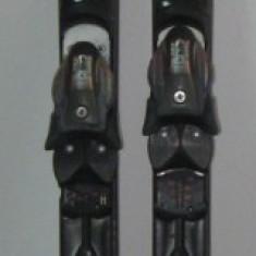 Schiuri Atomic Beta Race 170 cm s.784 - Skiuri