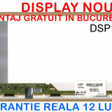 Display laptop Dell VOSTRO 1015 1540 3500 3550 3555 3560 XPS 15 L501X XPS 15 L502X PRECISION M4700 -15.6 LED GARANTIE 12 LUNI MONTAJ GRATUIT IN BUCUR