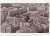 bnk cp Bucuresti - Sala Palatului RPR - necirculata