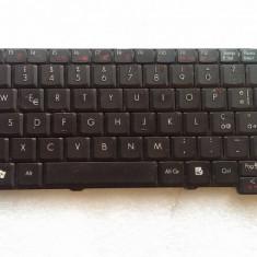 7499. Packard Bell DOTS Tastatura NSK-AJJ0E PK130851012 - Tastatura laptop