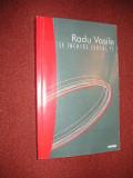 Radu Vasile - Se inchide cercul?!, Nemira