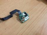Buton pornire Hp DV5 A43.45