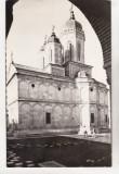 bnk cp Tirgoviste - Manastirea Dealu - necirculata