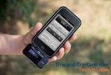 La cutie Griffin iTrip APP Controller pentru iPhone / iPod sigilat 12 luni gar., iPhone 4/4S
