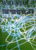 Spirala -  Vasile Avram, Ed. Cartea Romaneasca, roman