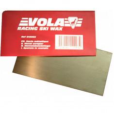 Vola Ticling / Racleta Ski/ Snowboard Metalic 012003