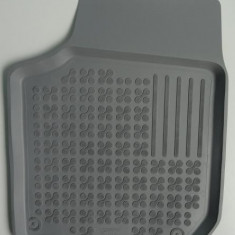 Covoare/covorase/presuri GRI auto interior VW Bora 1998-2005 - Covorase Auto, Volkswagen, BORA (1J2) - [1998 - 2005], Cauciuc