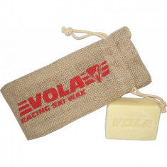 Vola E-Wax 80g Universal 522005