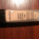 fond de ten lancome teint idole ultra 24h nuanta 05 beige noisette