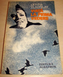 VIATA LA PRIMA VEDERE - Letitia Vladislav
