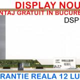 Display laptop Acer Aspire 5755G 15.6 LED - NOU - GARANTIE 12 LUNI! MONTAJ GRATUIT IN BUCURESTI! ECRAN LAPTOP 1366X768 HD