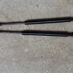 Telescoape/amortizoare haion/portbagaj BMW E46 originale BMW - Amortizor hayon, 3 (E46) - [1998 - 2005]