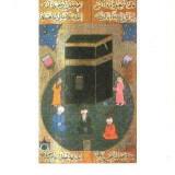 Washington Irving - Viata lui Mahomed