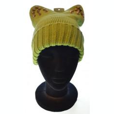Caciula fes lana pentru copii  + expediere gratuita Posta - sell by Phonica