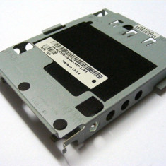 Caddy Dell Latitude 110L 34VM7HBWI05 - Suport laptop