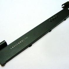 Hinge Cover Panel Dell Latitude 110L 24VM7HGWI11 - Carcasa laptop