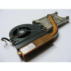 Heatsink + Cooler Dell Latitude 110L FBVM7005018