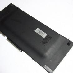 Capac Bottom Case Asus K61IC 13GNVP10P020 - Carcasa laptop