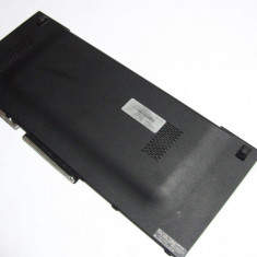 Capac Bottom Case Asus K61IC 13GNVP10P020 - Carcasa laptop