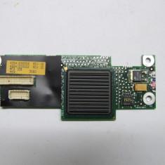 Display Board HP Omnibook XE3 LS-732