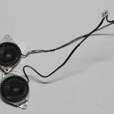 Boxe laptop Sony Vaio PCG-3D1M
