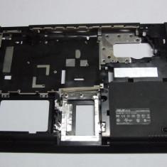 Bottom case laptop Asus K61IC 13GNVP10P011 - Carcasa laptop