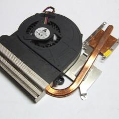 Heatsink + cooler CPU laptop Asus K61IC 13GNVN1AM010 - Cooler laptop