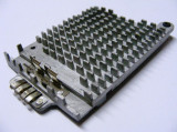 Heatsink Dell Latitude 110L FBVM7009013