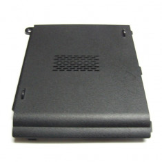 Capac HDD Asus K61IC 13NO-ESP0401 - Carcasa laptop