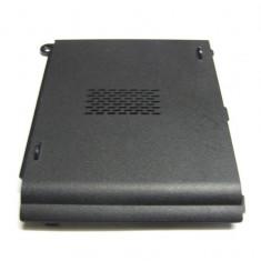 Capac HDD Asus K61IC 13NO-ESP0401 - Carcasa laptop