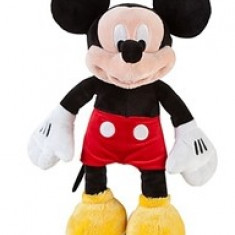 Mickey Mouse din plus 75 cm - Jucarii plus