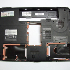 Bottom case Toshiba Satellite P300 ZYE3ABD3BA - Carcasa laptop