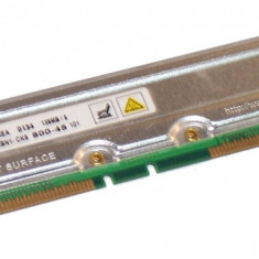 Memorie PC Samsung PC800 RIMM 128MB 800MHz MR16R0828BN1-CK8 - Memorie server