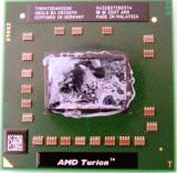 Procesor AMD Turion 64 X2 RM-70 TMRM70DAM22GK