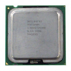 Procesor Intel Pentium 4 530 SL7J6