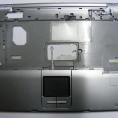 Palmrest+Touchpad Toshiba Satellite Pro A120 GM902262661A-A - Carcasa laptop