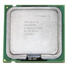Procesor Intel Pentium 4 550 SL7J8