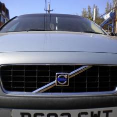 Volvo s60 - Dezmembrari Volvo