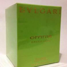 Bvlgari Omnia Green Jade Eau de Toilette 65 ml - replica calitatea A ++ - Parfum femeie Bvlgari, Apa de toaleta