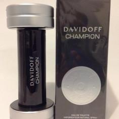 Davidoff Champion Eau de Toilette pentru barbati 90 ml - replica calitatea A ++ - Parfum barbati Davidoff, Apa de toaleta