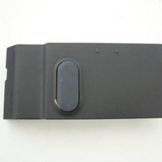 Capac Port USB MSI GX700 307-7110912-SE0