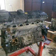 Vand dublu vanos, chiuloasa, bloc motor, dublu vanos m52b28 e39 528i, Bmw, 5 Touring (E39) - [1997 - 2004]