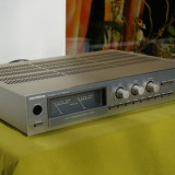 Amplificator UNIVERSUM  SL7500 2X60W