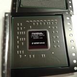 chip Bga Nvidia GF-GO7600T-H-N-A2 nou 2009+ inlocuieste GF-GO7600-H-N-B1 GF-GO7600-H-N-A2 GF-GO7600-N-A2 GF-GO7600-N-B1