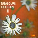 Orchestra Electrecord_Alexandru Imre - Tangouri Celebre 2 / II (Vinyl)